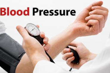 Bài thuốc nào trị huyết áp thấp
